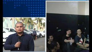 Video Dialog: Ahmad Dhani Ditahan, Ahok Ikut Disebut (2) MP3, 3GP, MP4, WEBM, AVI, FLV Maret 2019