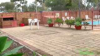 Kadina Australia  city images : Kadina Gateway Motor Inn - Kadina - South Australia - You Travel Australia