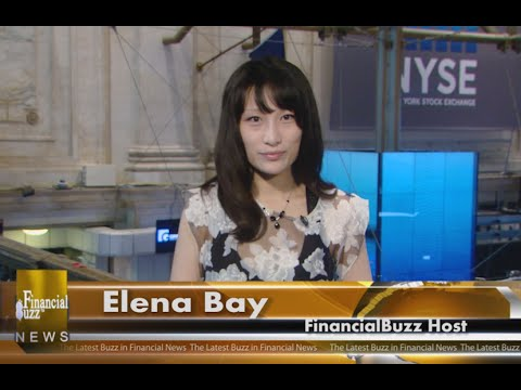 September 5, 2014 – Business News – Financial News – Stock News –NYSE — Market News 2014