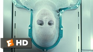 The Possession  8 10  Movie Clip   The Demon Within  2012  Hd
