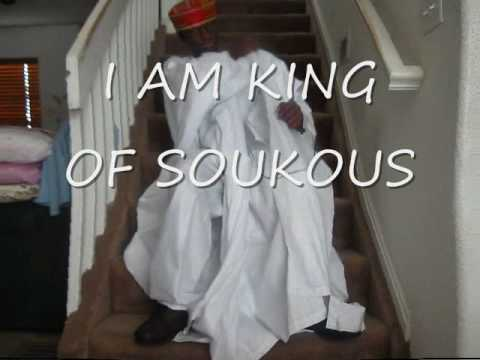 Fun soukous music_wmv