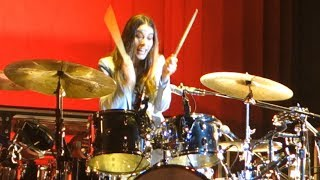 Haim - Something to Tell You – Live in Berkeley