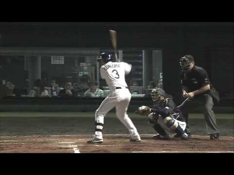 THANK YOU LONGO!(Evan Longoria's Tampa Bay Rays best Career Highlights)