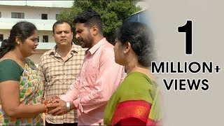 Video Deivamagal Episode 1434, 08/01/18 MP3, 3GP, MP4, WEBM, AVI, FLV April 2018