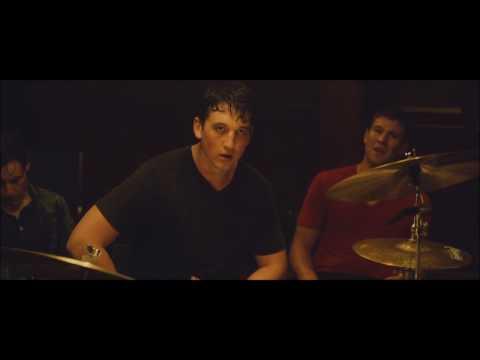 Neiman Earns His Part   Whiplash (2014)   1080p HD