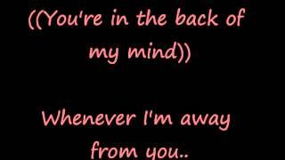"Pink ""Run"" Lyrics"