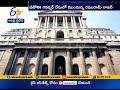 Former RBI Governor Raghuram Rajan Among Probables for top job at Bank of England   Says Report - Video