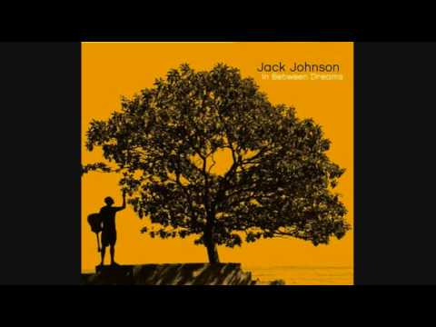 flake - Flake by Jack Johnson Lyics- I know she said it's alright But you can make it up next time I know she knows it's not right There ain't no use in lying Maybe ...