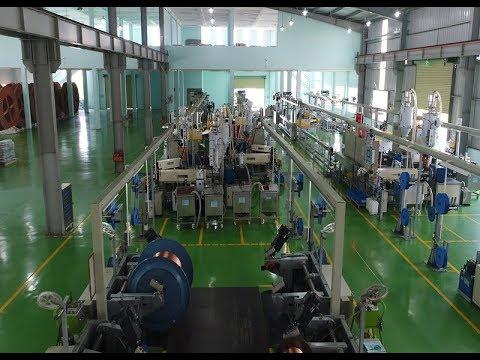 Vai trò quản lý nhà nước trong phát triển công nghiệp hỗ trợ