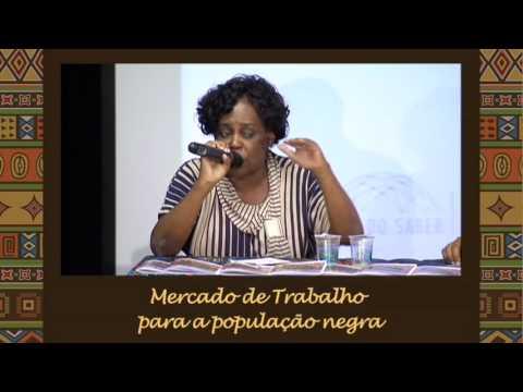 Educação Escolar Quilombola. Parte 5