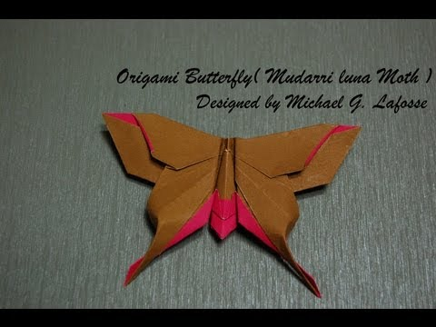 Butterfly Tutorial - 016