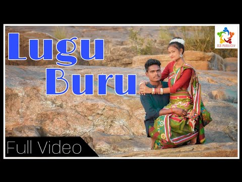 Video Lugu Buru | Official Video | Ranvir Tudu ,Manisha Marandi ft-Shyamal Marandi | Johar It's Publicly | download in MP3, 3GP, MP4, WEBM, AVI, FLV January 2017