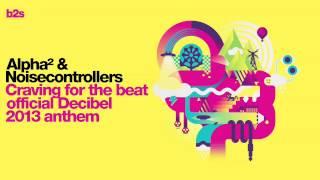 noisecontrollers promises lyrics