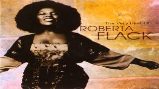 로버타 플랙 <b>Roberta Flack</b>  The First Time Ever I Saw Your Face