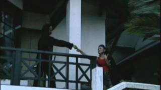Santana Trio - Sirang Mahape