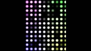 Led Lights Live Wallpaper YouTube video