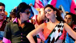 Video Lungi Dance - Chennai Express - Sub español - Shahrukh Khan | Deepika Paduokone - HD 720p MP3, 3GP, MP4, WEBM, AVI, FLV Februari 2019