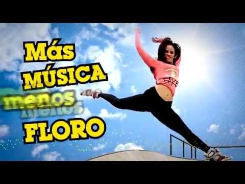 Video Destacado:¿Cuál es tu Onda? ¡Más Música, Menos Floro!