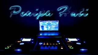 Video Penipu Hati Breakbeat MP3, 3GP, MP4, WEBM, AVI, FLV Mei 2018