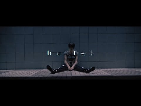 ", title : 'Cö shu Nie – bullet (Official Video) / ""PSYCHO-PASS サイコパス 3"" ED'"