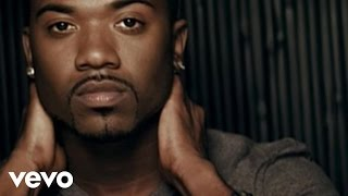 Ray J - Last Wish - YouTube