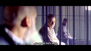 Nonton New York´ta Beş Minare / Five Minarets in New York Film Subtitle Indonesia Streaming Movie Download