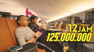 Video Sewa Rumah 12 Jam Seharga 1 Mobil MP3, 3GP, MP4, WEBM, AVI, FLV April 2019