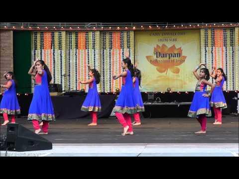Video Ritika Diwali Dance 2013 download in MP3, 3GP, MP4, WEBM, AVI, FLV January 2017