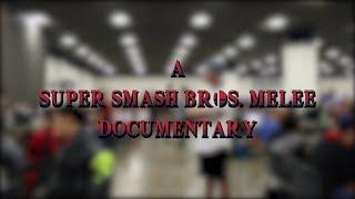 SSBM Documentary: Player Hate