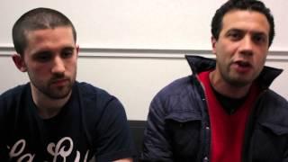Sidi Omar & Kry - Freestyle Radio VL
