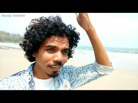 ShoalBay No.19 Beautiful Beach Beautiful Andaman Islands видео