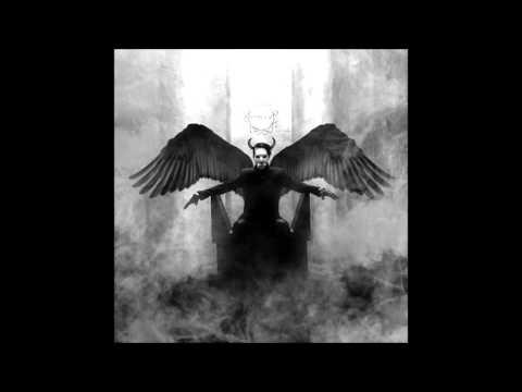 Tekst piosenki Marilyn Manson - Warship My Wreck po polsku