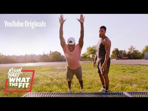 Not Your Routine Recess - Thời lượng: 5 phút, 12 giây.