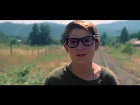 """Stand By Me"" Trailer (HD)"
