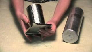 how to make candles easy com