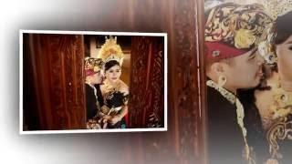 Marry Your Daughter - Slide Show Prewedding Azis & Mitha