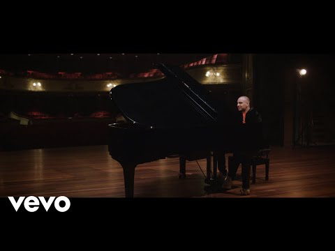 Video Fais - Know You Better (Official Acoustic Video) download in MP3, 3GP, MP4, WEBM, AVI, FLV January 2017
