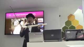 Công Nghệ In 3D - Nhật Bản
