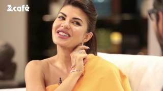 Video Look Who's Talking With Niranjan | Celebrity Show | Jacqueline Fernandez | Season 2 | Full EP 10 MP3, 3GP, MP4, WEBM, AVI, FLV Mei 2018