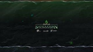 The International 8 | Main Event: Day 5 | Sanduguan PH Coverage | WomboxCombo / MineskiTV