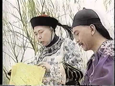 Trần Mộng Cát_Trương Vệ Kiện 33_02