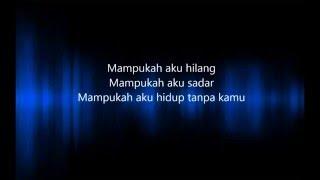 Video Manusia Sempurna - Awi Rafael ft Ayai Ilusi (Official Lyric) MP3, 3GP, MP4, WEBM, AVI, FLV Oktober 2017