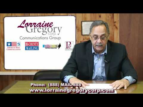 Direct Mail and Non Profit Fundraising Tutorial