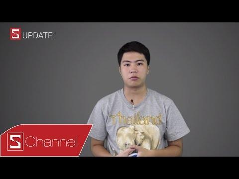 Chờ đợi gì ở tháng chín: Note 4, Xperia Z3, iPhone 6, Lumia 830