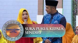 Video Anak Ibu Ini Suka Pukul Kepala Sendiri Ketika Sedih - Siraman Qolbu (11/10) MP3, 3GP, MP4, WEBM, AVI, FLV April 2019