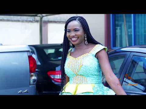 Slay Mama - Latest Yoruba Movie 2018 Drama Starring Bimbo Oshin | Mercy Ebosele