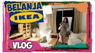 Video BELANJA IKEA dan ORANG JEPANG MAKAN INDOMIE PEDES MP3, 3GP, MP4, WEBM, AVI, FLV November 2017