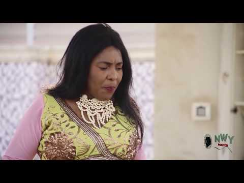 Palace War Season 3$4 - 2018 Latest Nigerian Nollywood Movie