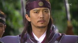 Nonton The Great Queen Seondeok  12     Ep12   01 Film Subtitle Indonesia Streaming Movie Download