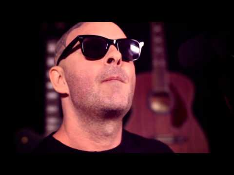 """Tim Armstrong """"Big River"""" At: Guitar Center"""